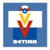 Brodogradilište Betina logo