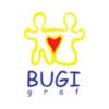 Bugi Graf logo
