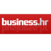 Business Media Grupa  logo