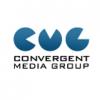 C.M.G.C. logo