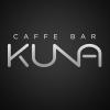 Caffe bar Kuna logo