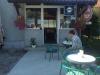 Caffe bar Otok Stanec logo
