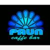 Caffe-bar Paun logo