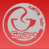Caffe bar Smart logo