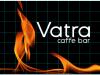 Caffe bar VATRA logo