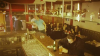 Caffe bar Zodiak logo