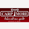 Carpymore logo