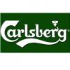 Carlsberg Croatia logo