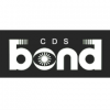 CDS Bond logo