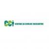 Centar za civilne inicijative logo