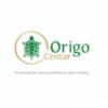 Centar za detoksikaciju tijela Origo logo