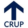 Centar za Razvoj Unutarnje Plovidbe logo