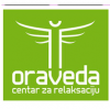 Centar za relaksaciju Oraveda logo