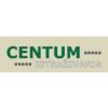 Centum istraživanja logo