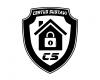 Certus Sustavi logo