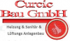 CG BAU GmbH logo