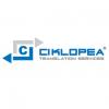 Ciklopea logo