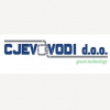 Cjevovodi logo