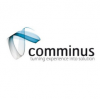 Comminus logo