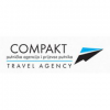 Compakt logo