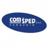 Comšped logo