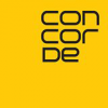 Caffe bar Concorde  logo