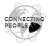 Connecting People j.d.o.o. logo