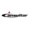 Consultor logo