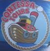 Contessa Tours logo