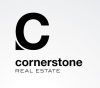 CORNERSTONE REALTY d.o.o. logo