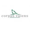 Corpus valens logo