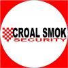 Croal Smok d.o.o. logo