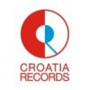 Croatia Records logo