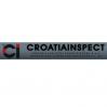 Croatiainspect logo
