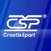 Croatiašport logo