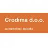 Crodima logo