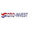 Cro-invest logo