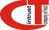 CT-INTRUST d.o.o. logo