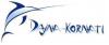 Dajna - Kornati d.o.o. logo
