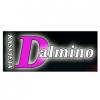 Dalmino logo