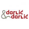 Darlić & Darlić logo