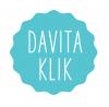 Davita klik j.d.o.o. logo