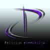 Delirium produkcija d.o.o. logo