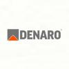 DENARO HRVATSKA logo