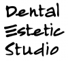 Dental Estetic Studio logo