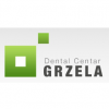 Dentalni laboratorij Aron Grzela logo