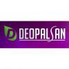 Deopalsan logo