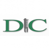 Dentalni Implantoprotetski Centar (DIC) Dr.Popadić logo