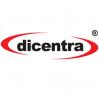 Dicentra logo