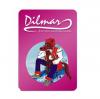 Dilmar logo